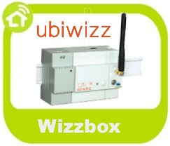 Compatible wizzbox 2.jpg