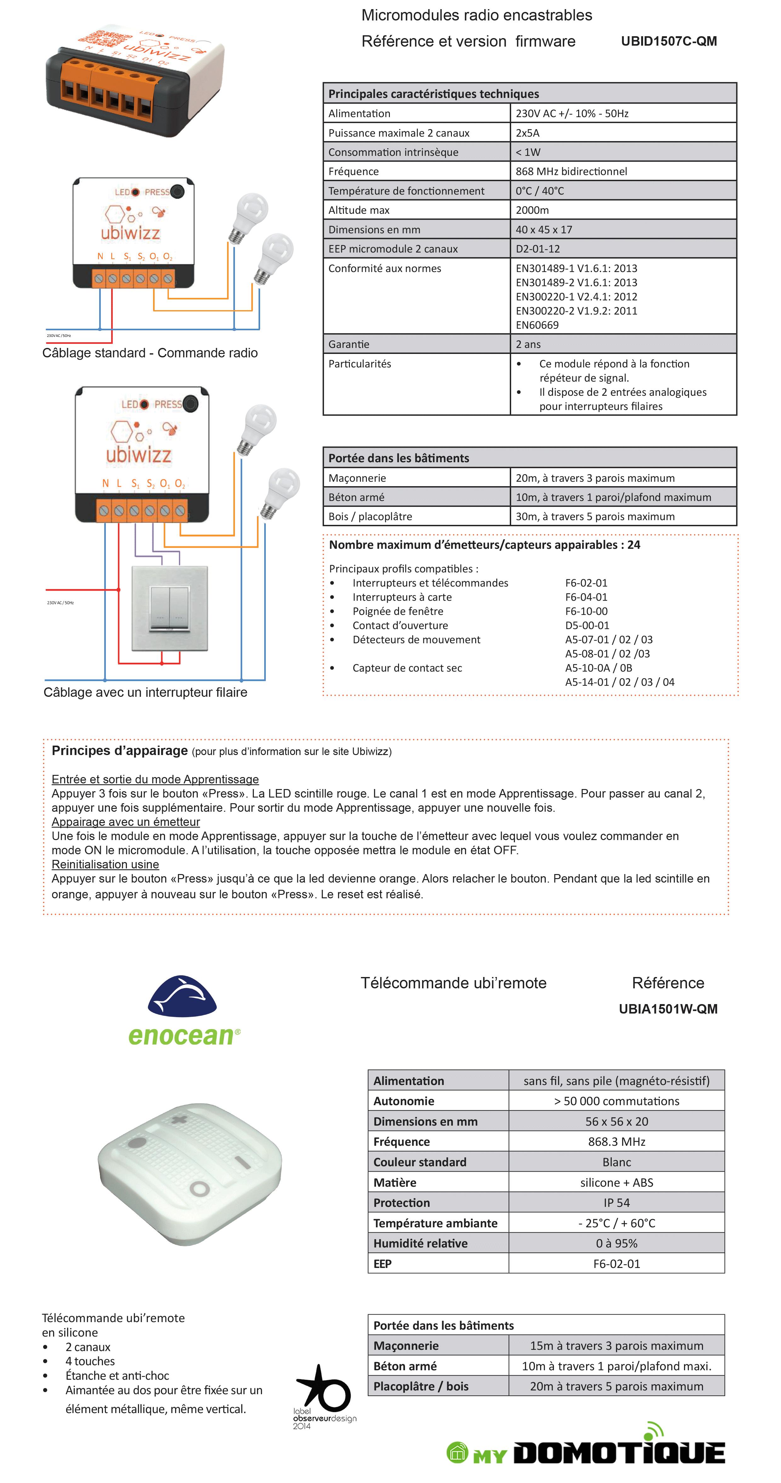 UBID1507C-QM.png