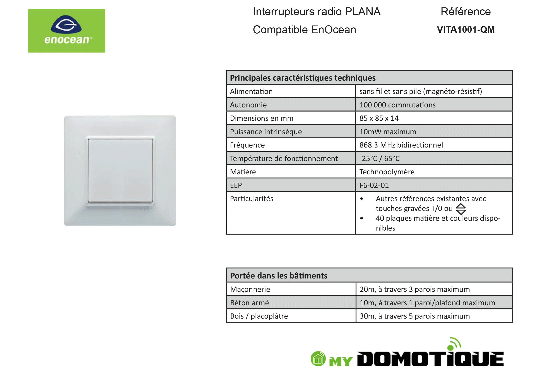 VITA1001-QM.png